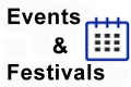 Narrogin Events and Festivals Directory